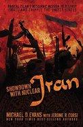 Showdown W/Nuclear Iran Paperback