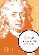 Isaac Newton (Christian Encounters Series) Paperback
