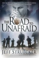The Road to Unafraid Paperback