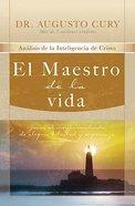 El Maestro De La Vida (The Master Of Life) Paperback