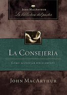 La Consejeria (Counseling)