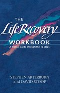The Life Recovery Workbook Spiral