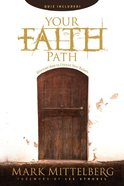 Your Faith Path