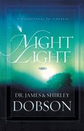 Night Light (One Year Series) Paperback