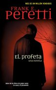 El Profeta (Prophet) Paperback