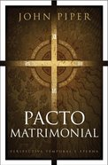 Pacto Matrimonial eBook