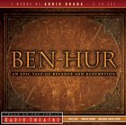 Radio Theatre: Ben Hur (2 Cds) CD