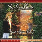Radio Theatre: The Secret Garden (2 Cds) CD
