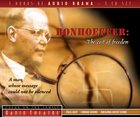 Radio Theatre: Bonhoeffer - the Cost of Freedom (3 Cds) CD