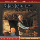 Radio Theatre: Silas Marner (2 Cds)
