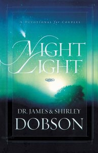 Night Light (One Year Series)