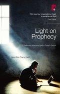 Light on Prophecy Paperback