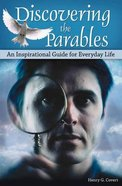 Discovering the Parables Hardback