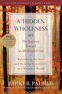 A Hidden Wholeness