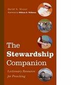 The Stewardship Companion Paperback