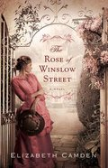 The Rose of Winslow Street Paperback