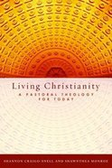 Living Christianity Paperback