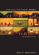 Old Testament Story CDROM