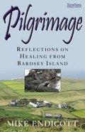 Pilgrimage Paperback