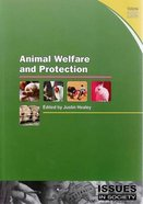 Animal Welfare and Protection (#299 in Issues In Society Series) Paperback