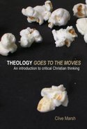 Theology Goes to the Movies Paperback