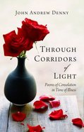 Through Corridors of Light Paperback