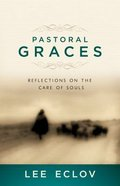 Pastoral Graces Paperback