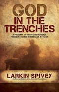 God in the Trenches Paperback