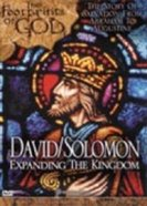 David/Solomon: Expanding the Kingdom