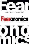 Fearonomics eBook