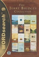 Wordsearch 9: Jerry Bridges Collection (Cd-rom) Cd-rom