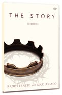 The Story (31 Sessions DVD) (The Story Series) DVD