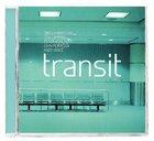 Transit CD