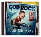 God Rock CD