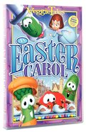 An Veggie Tales #20: Easter Carol (#20 in Veggie Tales Visual Series (Veggietales)) DVD