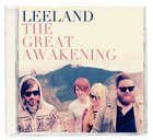 The Great Awakening CD