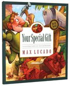 Your Special Gift Hardback