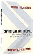 Spiritual Birthline