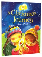 A Christmas Journey Paperback