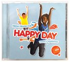 Happy Day For Kids