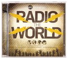 Radio the World CD