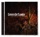 Decade of Hope Double CD CD