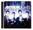 Anthem Lights CD