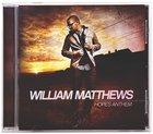 Hope's Anthem CD