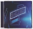 Blacklight CD