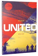 Hillsong United 2011: Aftermath (Word Book With Guitar Chord Charts) (United Live Series) Spiral