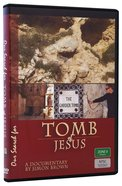 Tomb of Jesus (Our Search For DVD Series) DVD