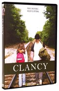Clancy DVD