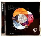 Undivided CD & DVD