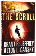 The Scroll Paperback